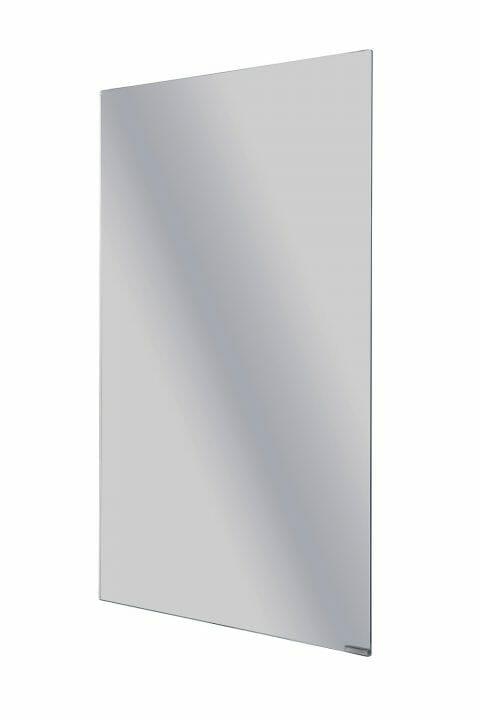 Herschel Select XL Mirror