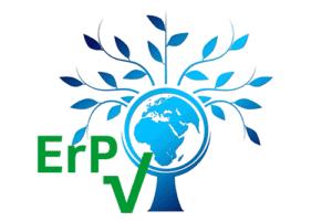 Complies with ErP Regulation (EU) 2015/1188 and Supplement (EU) 2016/2282 (Lot 20).