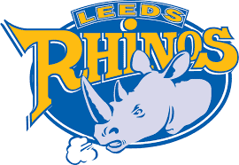 heating for rugby boxes at Leeds Rhinos